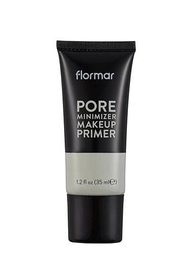 Flormar Flormar Pore Minimizer Gözenek Küçültücü Baz 35 Ml Ten
